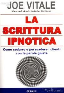 scrittura-ipnotica_51032