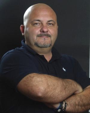 Roberto Cajano